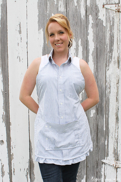 1429265930 men s dress shirt apron 22