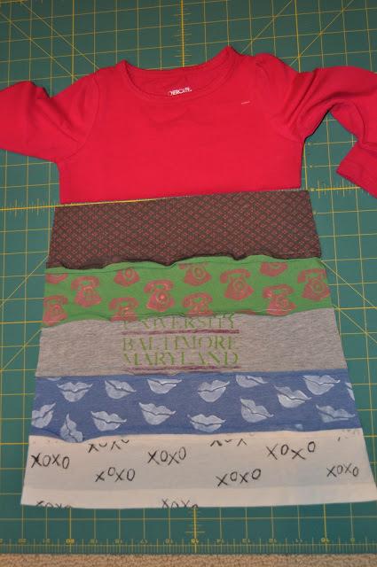 3.bp.blogspot.com