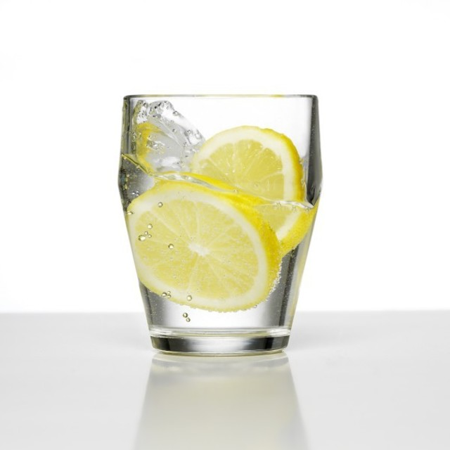 1429527840 lose up to 5 pounds a week just by drinking this amazing drink 600x600