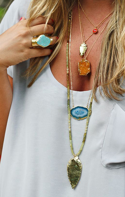1429765878 bohemian style necklaces 11