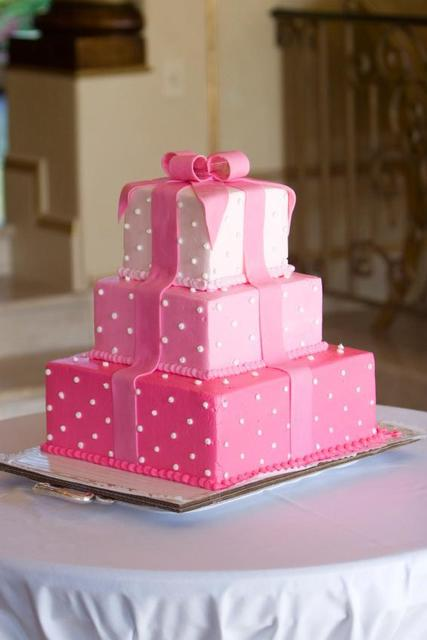 1429766397 146905 566x848r1 pink gifts bday cake