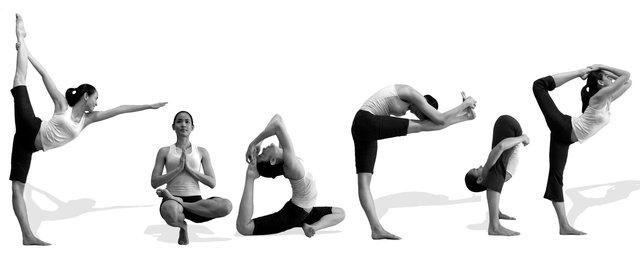 1429767181 yoga