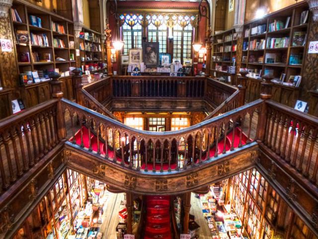 1429776680 fn porto library 2