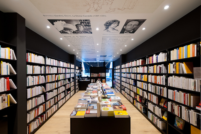 www.librairie-ptyx.be
