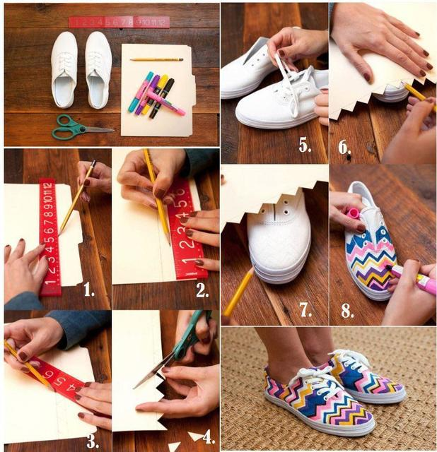 1429861450 diy fashion sneakers