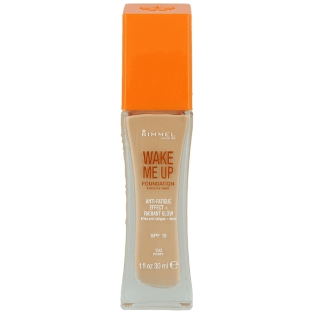 1429862679 rimmel podklad wake me up 30ml