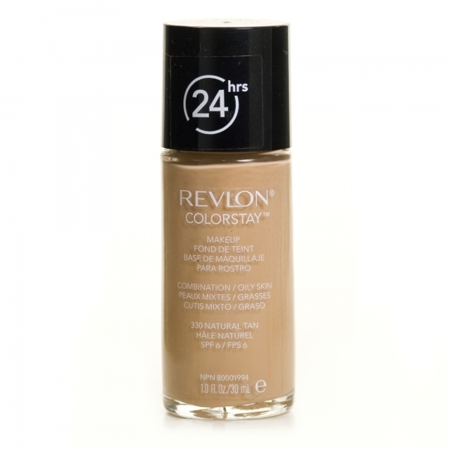 1429862725 revlon colorstay makeup combo skin natural tan 600x600