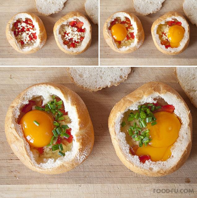 1430062528 breakfast bread bowls7 collage