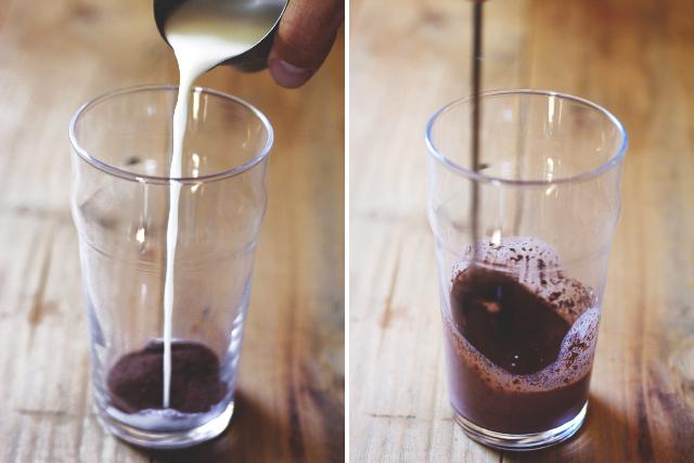 1430102171 kori.coffee.6.1