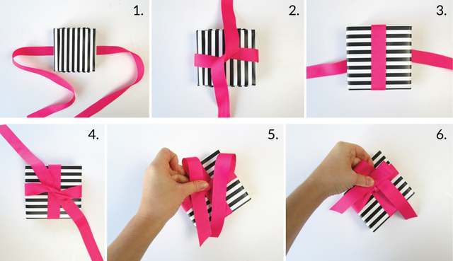 1430118047 classic ribbon bow tutorial