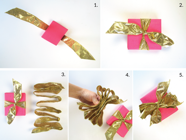 1430118138 wired poufy bow tutorial