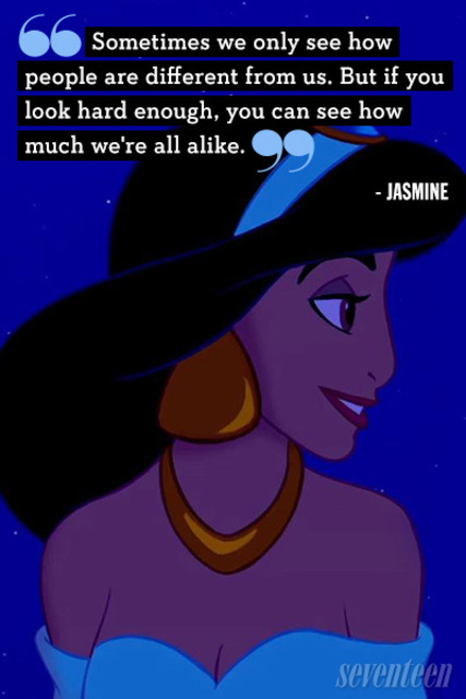 1430119892 54ee9c784e6e7   sev jasmine lgn