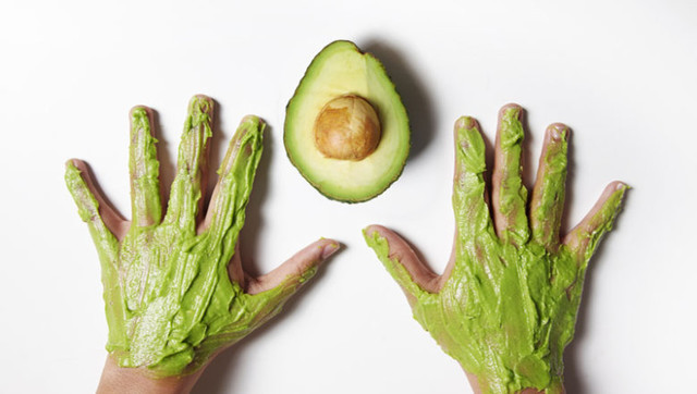 www.avocadosfrommexico.com