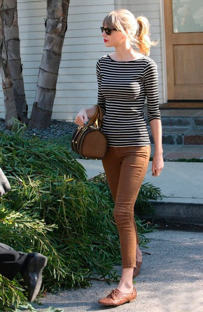 1430193398 skinny ankle pants taylor swift