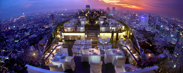 1430197030 banyan tree bangkok dining vertigo and moon bar 1170x470