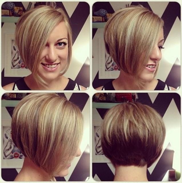 1430205356 trendy a line bob haircut