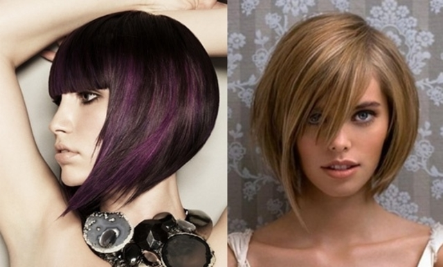 1430205364 33 best bob hairstyles for round faces 2013 pictures