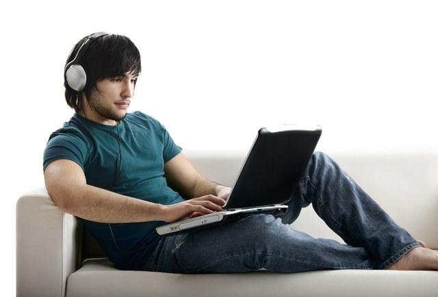 www.digital-learning.co.nz