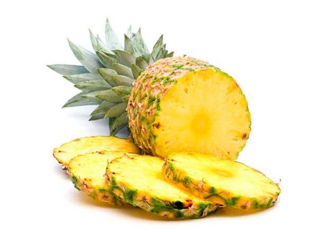 1430217329 pineapple