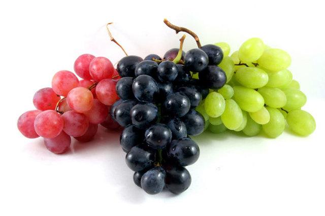 1430217454 271156 grapes