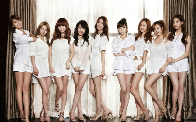 1430368808 girls generation