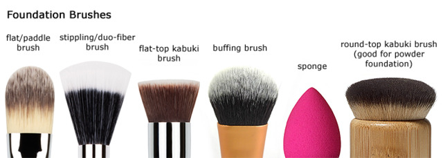1430382932 foundationbrushes1