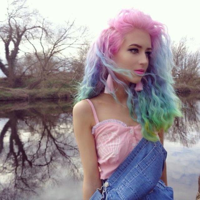 1430386928 pastel hair trend 6  605