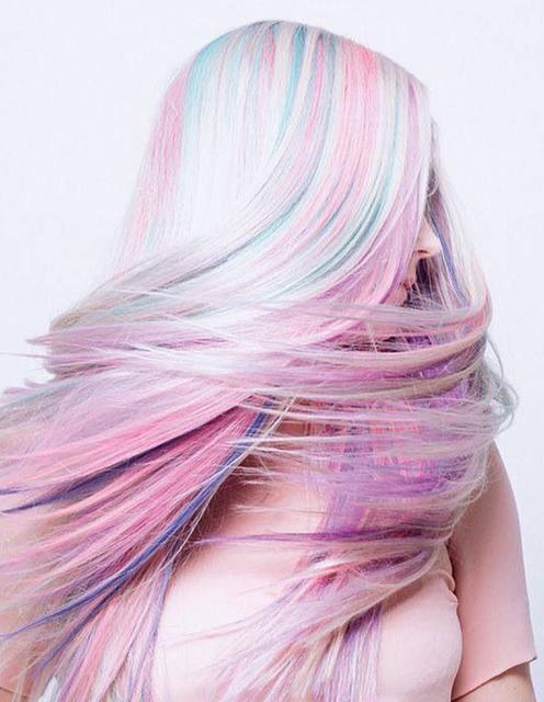 1430387883 pastel pink