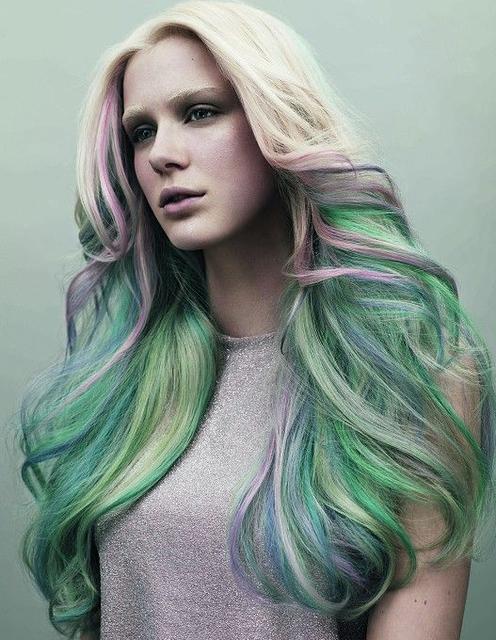 www.rainbowhaircolour.com