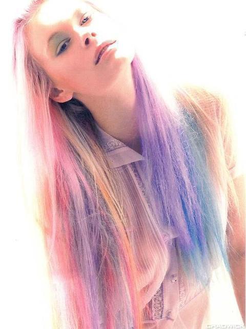 1430388758 rainbow2bhair