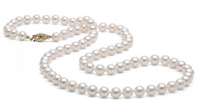 1430389463 matinee22 pearl