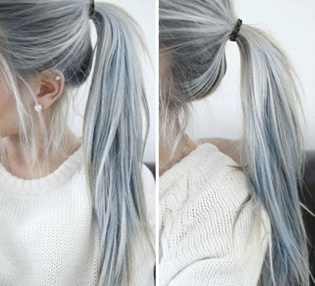 1430406315 granny hair trend