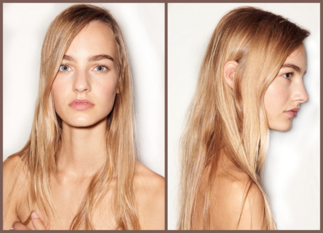 1430561235 victoria beckham spring summer 2015 hair models