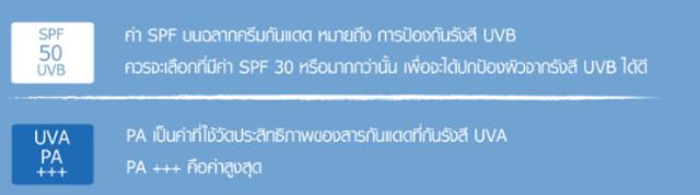 1428572918 spf1