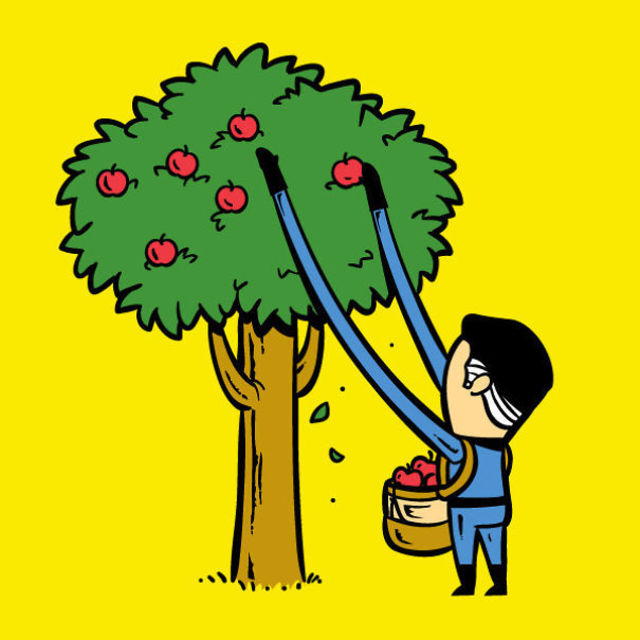 1430748162 part time job 007 apple farm1  605