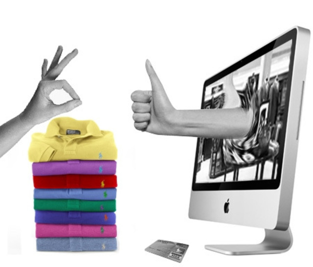 1430906467 online shopping2