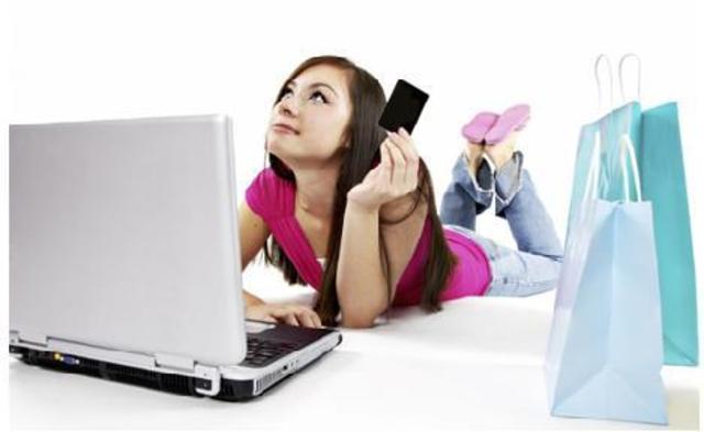 1430906522 5 essential tips to make your online shopping experience a breeze