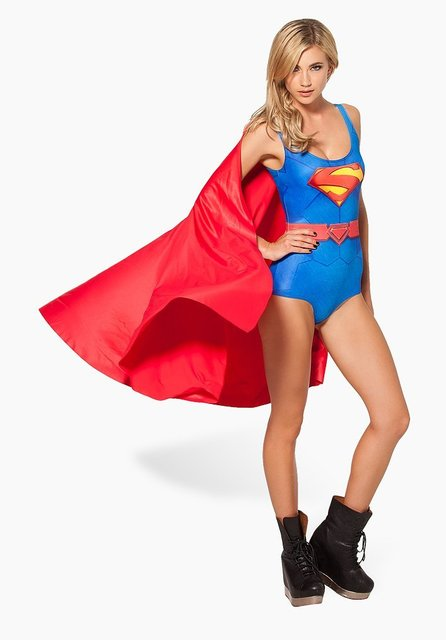 1430966876 cape cape cute superwoman swimsuit 102 one youll