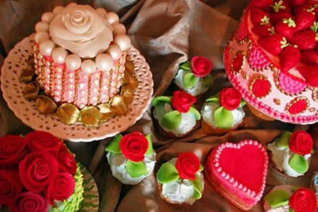1430969039 marieantoinette stylecakes
