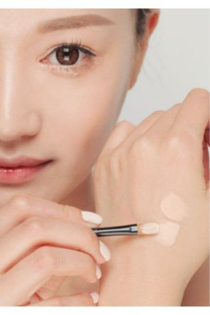 1430971908 best concealer korea duo cover concealer