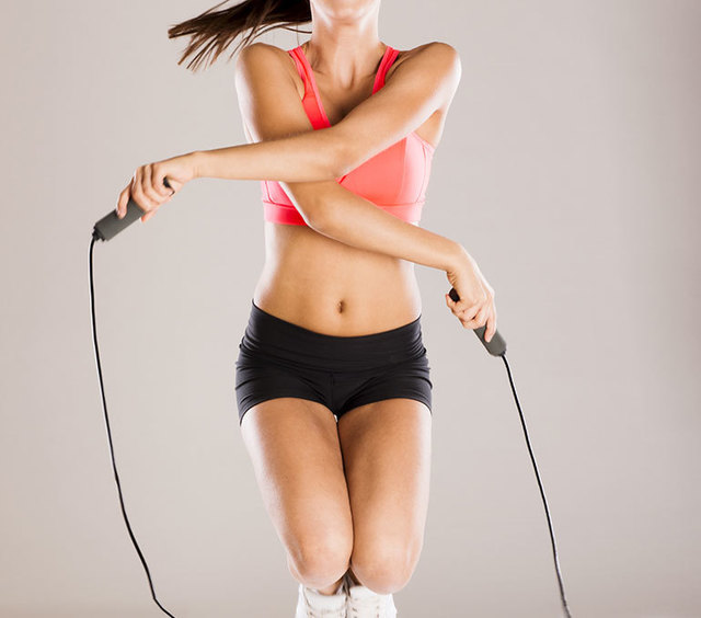 1431052804 beginner jump rope workout guide