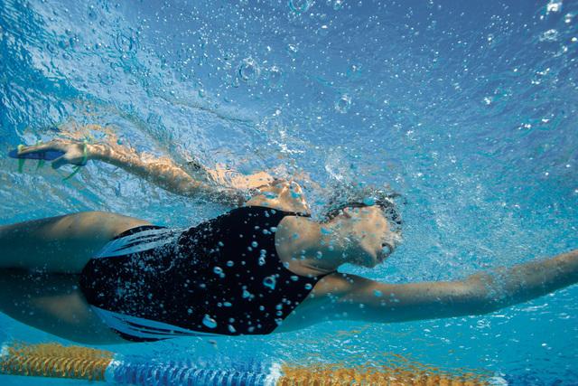 1431052888 swimming