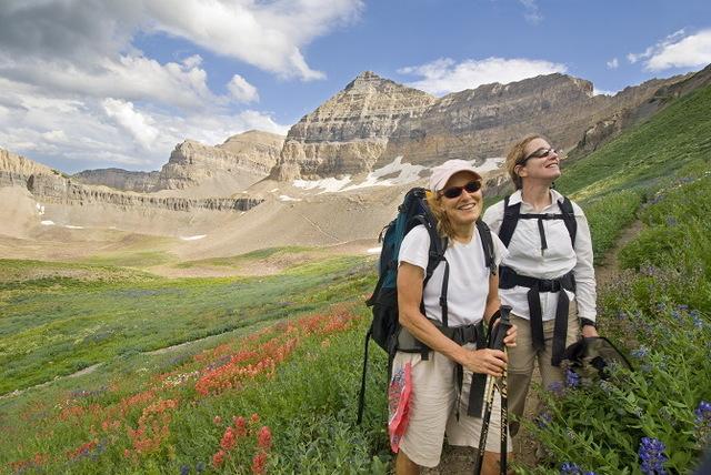 www.wanderlustimages.com