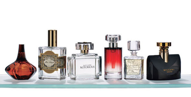 1431079861 new trendy fragrances perfumes for men 4