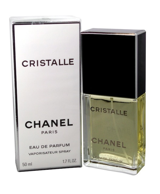 1431056789 cristalle 20chanel 20edp 201.7oz