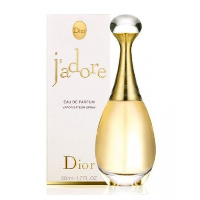 1431056979 dior 20j adore 20for 20women 20 100 20ml