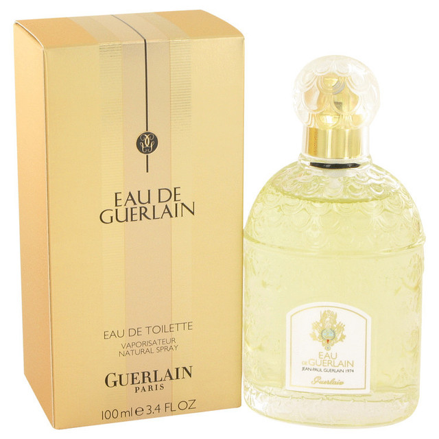 www.perfume.com