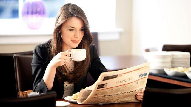 1431082116 067 coffe 1