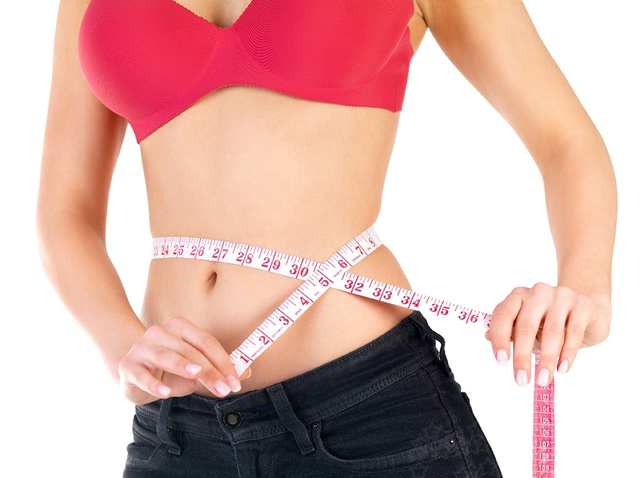 1431082256 best and easiest ways to reduce weight