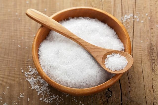1431082992 sea salt 5